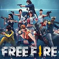 Free Fire Telegram Group