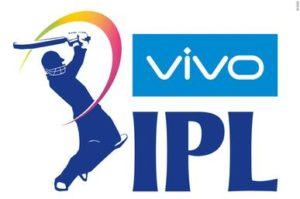 IPL 2020 Scheduled WhatsApp