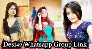 Desi49 Whatsapp Group Link